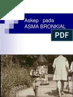 07. Asma ok.pptx