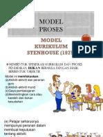 Presentation1 proses and objektif.pptx
