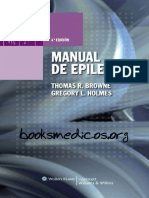 Manual de Epilepsia 4a Ed.pdf