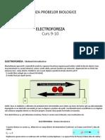 Curs 9 -10 Electroforeza.pdf