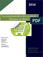 Les-produits-éthiques pdf.pdf