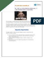 PREVENCIÓN  DE LA VIOLENCIA SEXUAL Y RUTA DE ATENCION A VICTIMA.docx