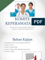 DOC-20181130-WA0002