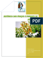 APOSTILA-pronta-Botânica-das-praças-e-Parques-de-São-Paulo.pdf