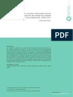 puerto maldonado.pdf