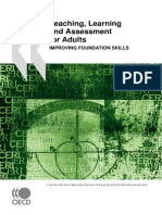 2008 Janet Looney - Teaching, Learning and Assessment for Adults_ Improving Foun.docx