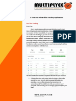 5-Time-and-Deliverables-Tracking-Applications-LH.docx
