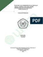Naskah Publikasi Sri Yunita.pdf