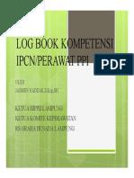 4. Jasmen - Logbook Kompetensi IPCN.pdf