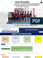 PPT- Sustentación - Plan de Acción 1 OKEY (1).pptx