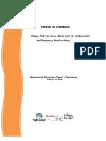 Gestión-de-Directivos-Guia-para-la-elaboracion-de-Proyecto-institucional-con-TIC_000.docx