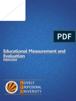 DEDU504_EDUCATIONAL_MEASUREMENT_AND_EVALUATION_ENGLISH.pdf