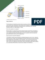 Historia de las Pilas 2.docx