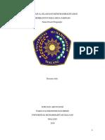 MAKALAH AIK (1) - Copy.docx