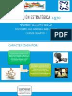 PlANEACIÓN-ESTRATÉGICA.pptx