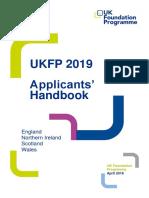 UKFP 2019 Applicants' Handbook.pdf