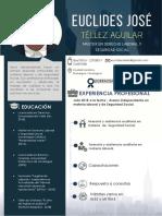 Euclides José Téllez Aguilar Servicios Profesionales