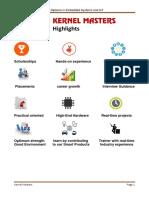 KM_PGDESIoT_Brochure.pdf