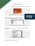 Entorno de Trabajo Scratch.docx