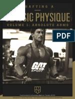Vol 1 - Absolute Arms - Sadik Hadzovic.pdf