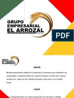 CARTILLA  COMPRAS Y SUMINISTROS  24-03-2019.pptx