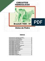 IB Brastoft 7000 - 97.pdf