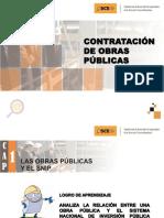 ppt_cap2_obras
