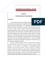 grammar revision.docx