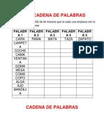 ACTIVIDADES-LECTOESCRITURA-CADENA-DE-PALABRAS.docx