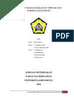 160523 Laporan Akhir BMT  Nurul.docx