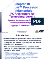 10-Pentium.ppt