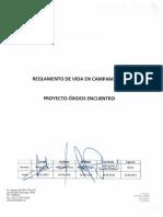 26 Reglamento de Vida en Campamento_Rev0.pdf.pdf