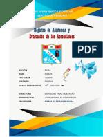 CARATULA FINAL.docx