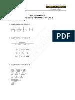 solucionario-PSUEX-MA01-4M-2019.pdf