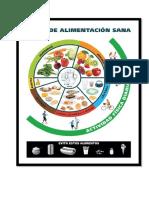 Alimentos ORGÁNICOS (1).docx