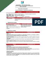 modelo de sesión de comunicacion_texto i formativ.docx
