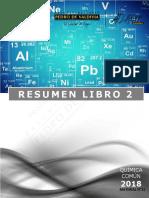 4747-QC-Resumen Libro 2-2018 SA-7% (1).pdf