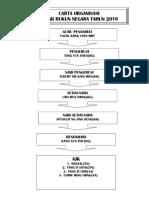 KELAB RUKUN NEGARA 2019.docx