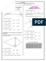 ExamenI_Geometría_8°Grado.Recuperación1