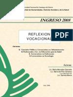 cartilladereflexionvocacionaldefinitiva-1223938961632022-9.pdf
