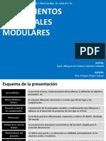 CAMPAMENTOS TEMPORALES MODULARES.pdf