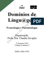 28546-Texto do artigo-113870-1-10-20141217.pdf