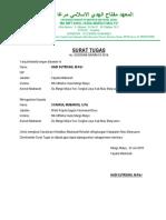 surat tugas sky.docx