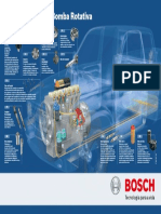 banner_bomba_rotativa.pdf