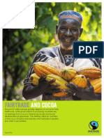 Cocoa commodity briefing_online7.pdf