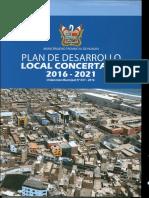 1. PDLC Provincia de Huaura al 2021.pdf