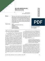 SR - Texto 12.pdf