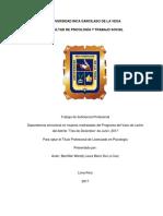 TRAB.SUF.PROF. BERRU DE LA CRUZ WENDY LAURA.pdf