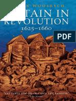 - Britain in Revolution, 1625-1660-Oxford University Press (2002).pdf