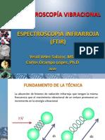 FTIR METODOS EXPERIMENTALES(1).pptx